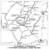 15b. Cfr. Gorrieri 1966.