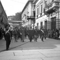 Via Melloni, 28-10-1939