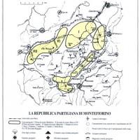 15d. Cfr. Baroni (ed.) 1996.