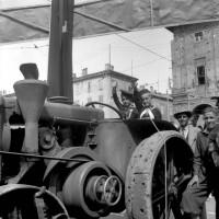 Piazza Garibaldi, 27-06-1942