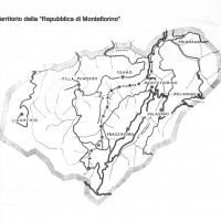 15f. Cfr. Storchi M. (ed.) 2005.
