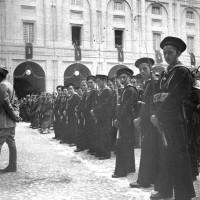 Pilotta, 25-10-1942