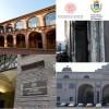La storia delle università nell'Italia repubblicana