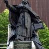 Benedetto XV. Papa Giacomo Della Chiesa nel mondo dell'«inutile strage»