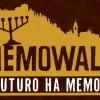 Memowalk – il futuro ha memoria