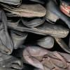 L'esposizione dell'Olocausto all'Imperial War Museum: un'analisi comparativa per un'ipotesi di museo sulla storia del fascismo