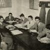 Rappresentanze studentesche e dialettica politica nell'Ateneo parmense dal dopoguerra agli anni della contestazione