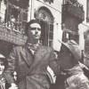 «Si spara sui fascisti e non sui prefetti!»  Tra ricerca del consenso e guerra contro la comunità: la silenziosa lotta tra lo Stato e il partito a Torino