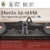 """""""Storia in città"""": una rassegna sul '68 globale"""