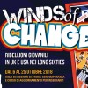 Winds of Change: alle radici del Sessantotto