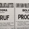 Sotto lo sguardo tedesco. Amministrazione e amministratori della Rsi in Emilia-Romagna e in Toscana