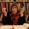 La repubblica fascista. Intervista a Dianella Gagliani