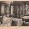 Biblioteche in movimento: l'Istituto Ferrarini e l'Istituto storico di Modena dal dopoguerra a oggi