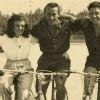 Following Camelia's life: la memoria di Camelia Matatia come percorso di alternanza scuola-lavoro