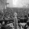 Documenti e immagini del 1977 bolognese