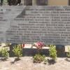 I. «Lero attende tutti». Memoria della Resistenza e pellegrinaggi patriottici nel Dodecaneso