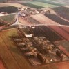 II. I cimiteri di guerra in Romagna. Le vicende del Coriano Ridge War Cemetery