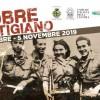Ottobre Partigiano: esperimenti di Public History per raccontare la Resistenza a Parma