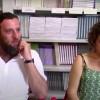 II. Terribili e meravigliosi. Intervista con Elena Bissaca e Carlo Greppi
