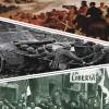 Ebrei garibaldini e costruzione dell'Italia. Una mostra sulla partecipazione degli ebrei italiani al Risorgimento e alla Resistenza
