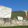 I. Monte Sole. La memoria pubblica del massacro