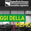 I viaggi della memoria in Emilia-Romagna. Un primo bilancio dell'iniziativa