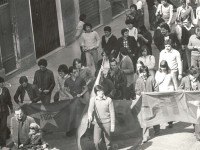 Calendario civile: gli studenti raccontano gli anni Settanta. Un progetto di alternanza scuola-lavoro