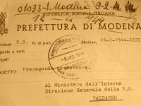 «20.000 contadini per la Germania». Il reclutamento agricolo nella provincia di Modena