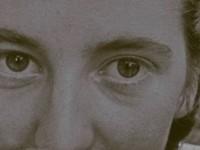 """Immaginare la storia. """"Il varco"""": un esperimento cinematografico, tra ricerca d'archivio ed esperienza auratica"""