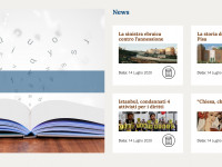 PARS – Portale di formazione e informazione per il contrasto dell'analfabetismo religioso