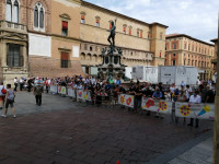 Il quarantesimo anniversario della strage alla stazione di Bologna: luoghi di memoria, luoghi non praticabili, luoghi virtuali