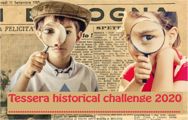 Fig 3 Tessera historical challenge 2020