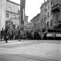 Via Cavour, 28-10-1939