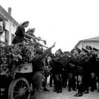 Campagna parmense, 08-10-1941