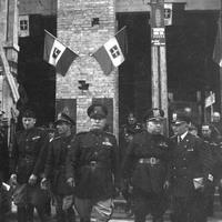 Cortile della Pilotta, 08-10-1941