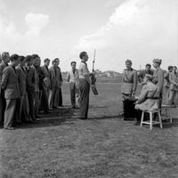 Istruzione premilitare, 28-05-1942